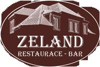 Restauracezeland.cz